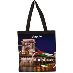 Einkaufstasche - Hungary 1