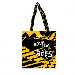SAVE THE BEES