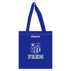 Einkaufstasche - Frem 1