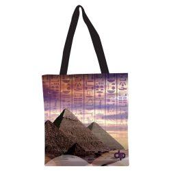Einkaufstasche - Giza