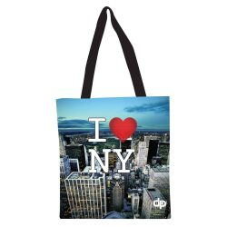 Shopping Bag - New York