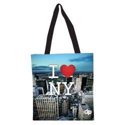 Einkaufstasche - New York