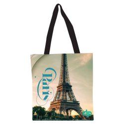 Einkaufstasche - Paris