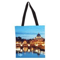 Einkaufstasche - Rome