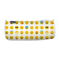 Etui-Emoticons