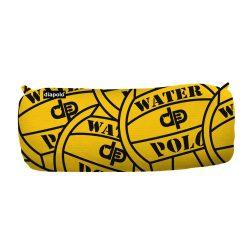 Etui-WP Balls