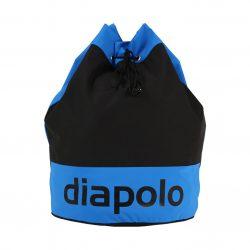 Gym Bags-schwarz/blau