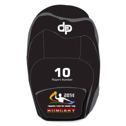 HWPSC Hungary - Rucksack 1