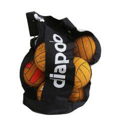 Nagy labdatartó táska (45x87x45)