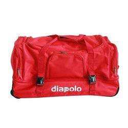 Reisetasche-mit Schuhfach