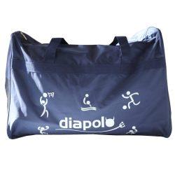 Ball holder bag