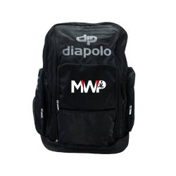 Montpellier Space bag