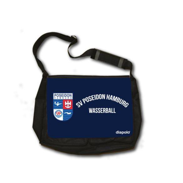 Seitentasche (24X31 cm)