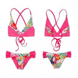 Egzotik 1 Canterburry bikini