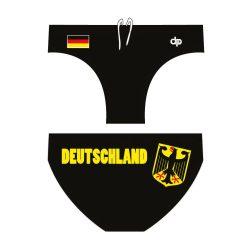 Jungen Schwimmhosen-Deutschland
