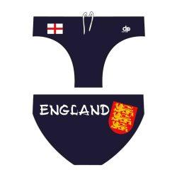 Jungen Schwimmhosen-England