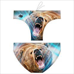 Jungen Schwimmhose - Bear