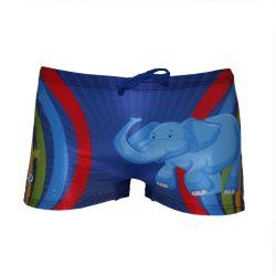 Jungen Mini Boxer - Elefante