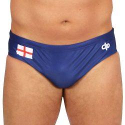 Herren Wasserballhose - England