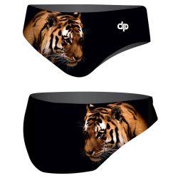 Herren Wasserballhose - Diapolo Tiger