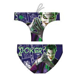 Herren Wasserballhose-Joker
