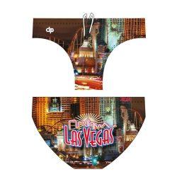 Herren Wasserballhose - Las Vegas