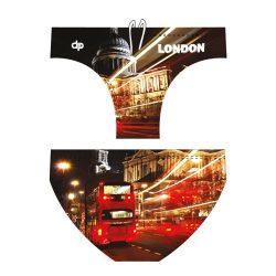 Herren Wasserballhose - London