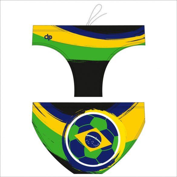 Brazil Men 3