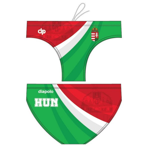 Hungary New
