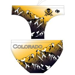 Colorado Waterpolo-Herren Wasserballhose