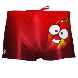 Herren Mini Boxer-Comin' Hot