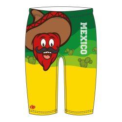 Herren Bermuda Boxer - Mexico 2018