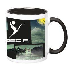 Wasserball Club Siscia-Tasse