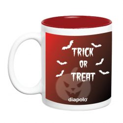 Becher - Trick or Treat 2