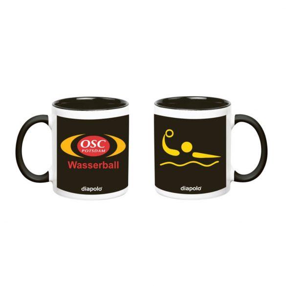 Frem 1 mug 3 dl