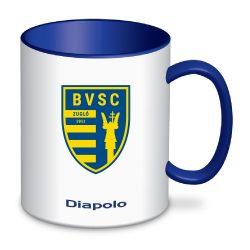 BVSC-Beutel