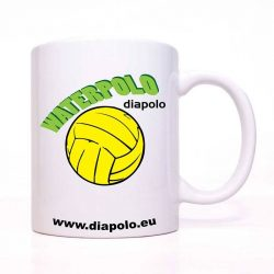 Tasse-Waterpolo 1