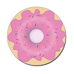 Mausunterlage-Donut