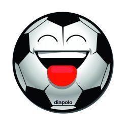 Mausunterlage - Ball