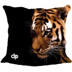 Kissenhülle-Tiger 1