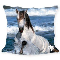 Kissenhülle-Horse 2