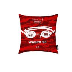 WASPO 98 - Waspo 4 33X33 cm