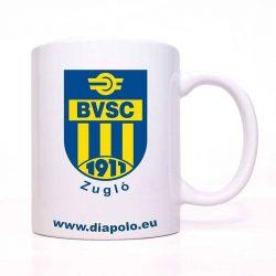 Tasse - BVSC