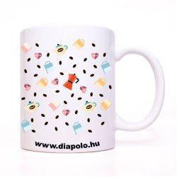Tasse - Kaffe