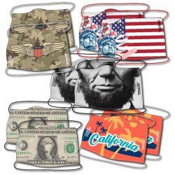 GESICHTMASKE-AMERICA-PACK