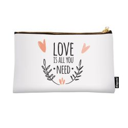 Necessaire - Love Is All You Need