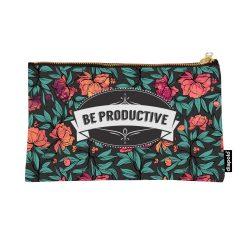 Pouch - Be Productive