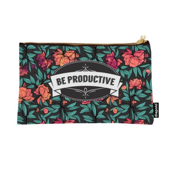 Necessaire - Be Productive