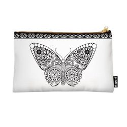 Necessaire-Butterfly