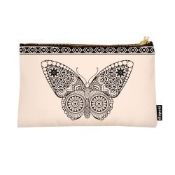 Necessaire-Butterfly 2